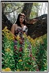 woodland jackie 027
