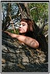 woodland jackie 028