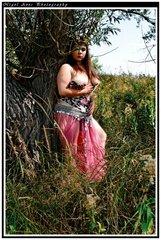 woodland jackie 036
