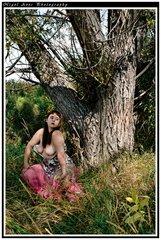 woodland jackie 039