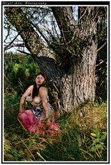 woodland jackie 040