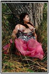 woodland jackie 043