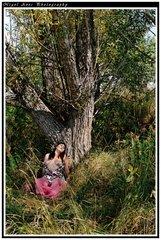 woodland jackie 047