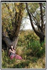 woodland jackie 048