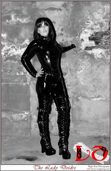 the-lady-deidre-colorado-004.jpg