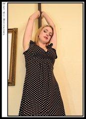 black dress 32