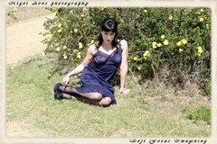 violetta-volare-colorado-012